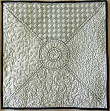 Intro to Fearless Free Motion Quilting | Quilt Skipper: Jenny K ... & If ... Adamdwight.com
