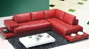 home design the best red leather sofa design red sofa furniture design 540x296 ad100fead44ff5a7