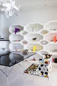 best kartell images on pinterest  philippe starck home and