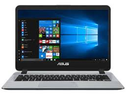 ASUS Laptops Price List in the Philippines December 2019 (Page2 ...