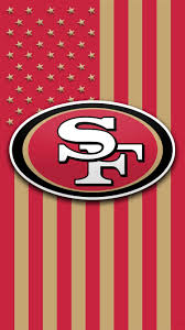 le 49ers wallpaper for iphone wallpaper hd background dimension 750 x 1334 file type jpg jpeg