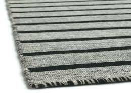 black and white rug ikea new outdoor rug outdoor for black rugs