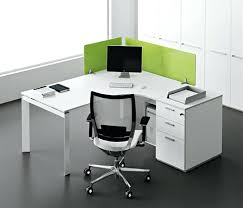 designer office desks. Excellent Contemporary Office Furniture Small New Within Desk Popular Chair Outstanding Desks Off Designer
