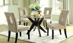 40 inch round dining table square image collections room picture of 0 luxury 6 sets