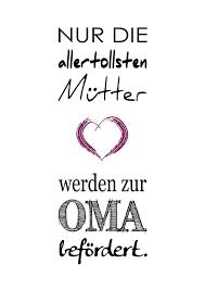 Artissimo Poster Mit Spruch Plakat Kunstdruck Bild Sprüche Geschenk