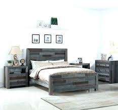 white wooden headboards king size white wooden king size headboard wooden queen size bed frames king