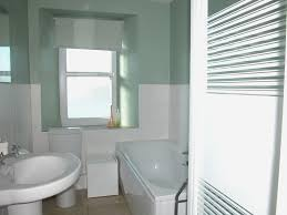 Bathroom Ceiling Paint Lovely Is Bathroom Paint Worth The Extra Price