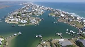 garden city sc. Inlet Harbour - Garden City Beach, South Carolina Sc N