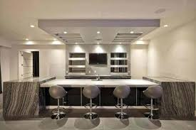 basement lighting options. Basement Ceiling Lights Low Lighting Options .
