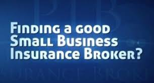 Brokers are an expert on a long list of providers and policies and can generate quotes for all of them, too. Insurance Brokers Archives Olcbd Internet Marketing Tools Tricks Tips