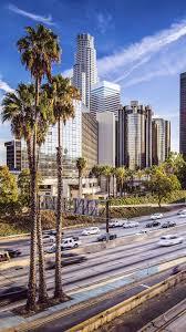 Iphone Wallpaper Hd Los Angeles