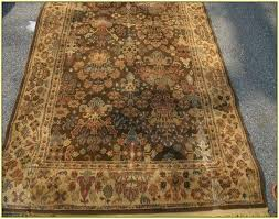 shaw area rugs kathy ireland home design ideas