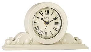 <b>Часы настольные Tomas Stern</b> 9063 — купить по выгодной цене ...