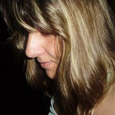 Sandra Wade - Address, Phone Number, Public Records | Radaris