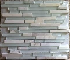 costco tiles tiles kitchen charming kitchen tile to kitchen tiles kitchen tiles tiles costco tiles