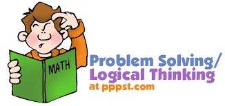 powerpoint presentations about problem solving logical problem solving logical thinking
