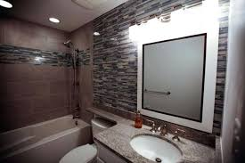 5 X 8 Bathroom Remodel Cool Design Inspiration