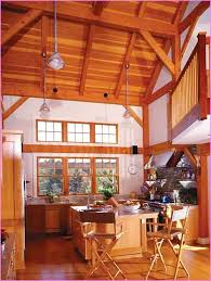 kitchen lighting ideas vaulted ceiling. Cathedral Ceiling Kitchen Lighting Ideas Kitchen Lighting Ideas Vaulted Ceiling T