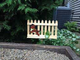 d outdoor dog potty area diy for patio