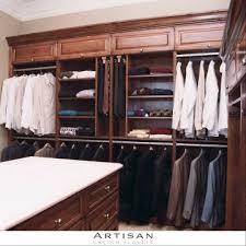 custom closets for women. Artisan Custom Closets For Women S