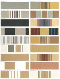 Sunbrella Fabric Stripes Addly Co