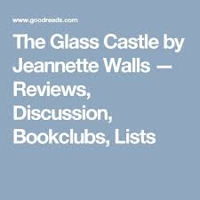The Glass Castle Quotes Beauteous The Glass Castle Jeannette Walls Quotes With Page Numbers Elegant