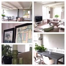 Interieuradvies Woonkamer Alkmaar Just My Style