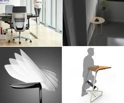 smart furniture design. Best Design Furniture Core77 Awards 2014 The Amp Lighting Designs Creative Smart