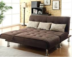 sectional sofa sleepers circle green modern wool tables sectional sofa beds as well as impressive sectional sofa sleepers