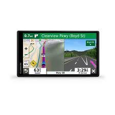 Garmin Comparison Gps Chart Gps Navigation Car Gps Navigation Systems Cars Garmin