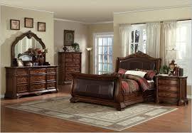 Bedroom Jasonece Queen Bedroom Set Bobs Discount Furniture