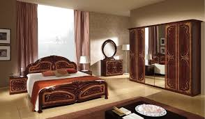 Image modern bedroom furniture sets mahogany Headboard Mahogany Bedroom Furniture Sets Home Decor News Mahogany Bedroom Furniture Sets Antique Mahogany Bedroom Furniture