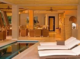 Vacation Home Design Ideas Model Cool Design Ideas