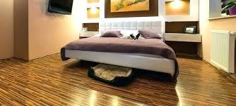 best flooring for pets. Best Flooring For Pet Urine Pets Hardwood With Floors