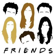 Sounds of Friends - Ứng dụng trên Google Play