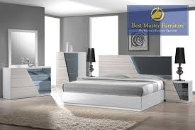 Manchester Bedroom Furniture Manchester Best Master Furniture