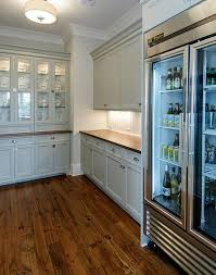 kitchen glass door refrigerator awesome grey counter and cabinets for old fashioned with
