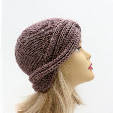 Knit Hat Patterns Extraordinary Knit Hat Patterns Cottageartcreations