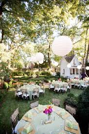 Brilliant Cheap Outside Wedding Venues 17 Best Ideas About Small Backyard Wedding Ideas Pinterest