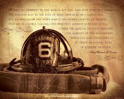 Firefighter Quotes Simple Firefighter Gift Firefighter Retirement Gift Life Verse Design