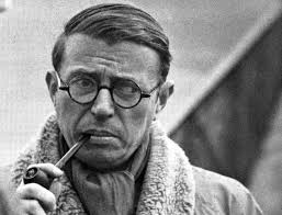 the implications of existentialist philosophy in the ian and jean paul sartre was an existentialist philosopher of the 20th century