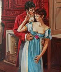 allan k romance artromance bookscover artbook covershistorical