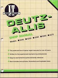 deutz allis 1920 wiring diagram reaction of lithium hydride with Deutz Allis 1920 Wiring Diagram deutz (allis) dx130 tractor wiring diagram service manual (htde Snow Thrower Deutz-Allis 1920