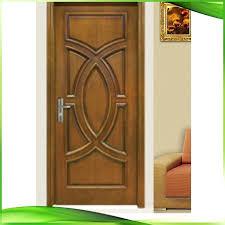 flat teak wood main door designs carving panel interior bedroom doors on in hyderabad modern front door designs