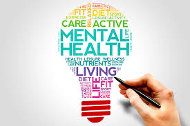 Health Fitness Mental Health And Wellbeing In The Workplace Mepca Engineering