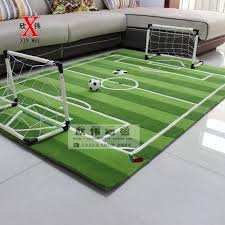 new pattern manual acrylic fibres the football field carpet for pertaining to prepare 9