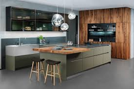 modular kitchen designers in chennai. the international flavour of indian kitchens modular kitchen designers in chennai l