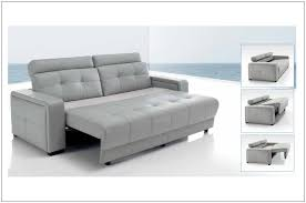 modern leather sofa bed. Plain Leather Wonderful Modern Leather Spain Sofa Bed Ef Bolero For Contemporary  Throughout Ideas 7 Intended E