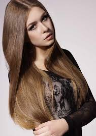 latest hairstyles ideas for long hair 2017 haircuts hairstyles