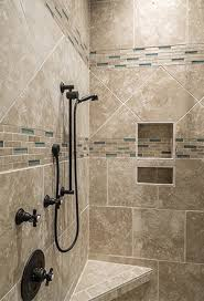 shower tub repair installation services plumbing services macomb county mi stadler plumbing heating
